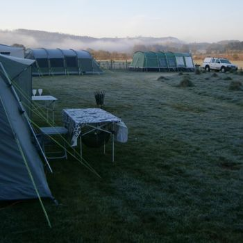 view-from-camping-field